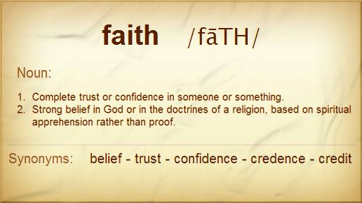 faithdef