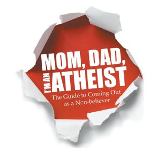 momdadimanatheist