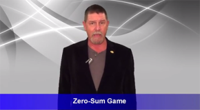 Pastor calls to imprison gays for 'ten years hard labor' with new constitutionalamendment